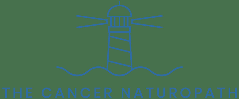 The Cancer Naturopath   Members